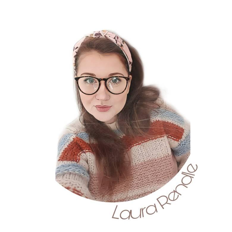 Laura Rendle